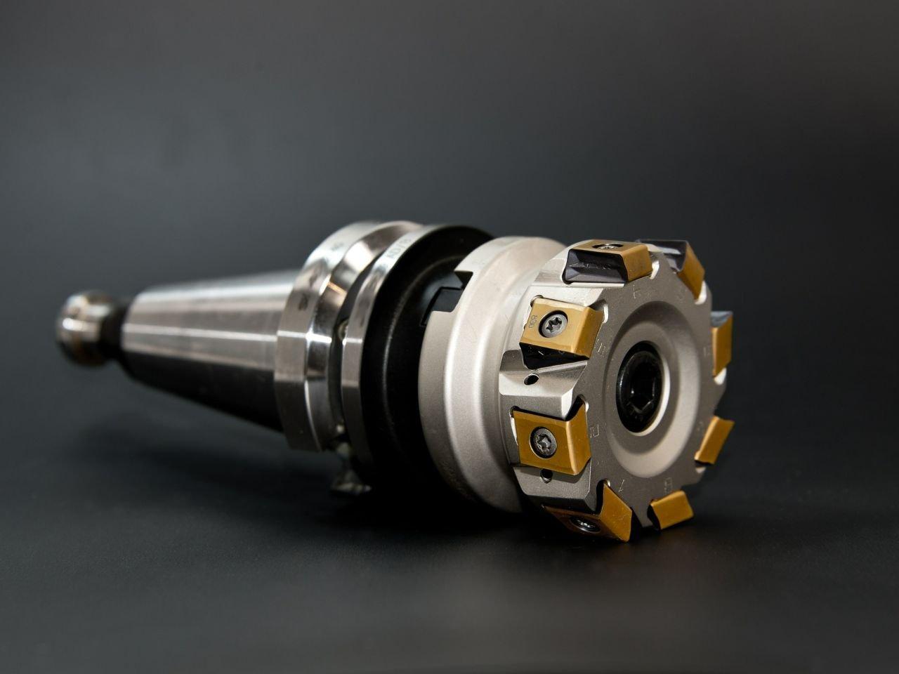 drill-444510-1920